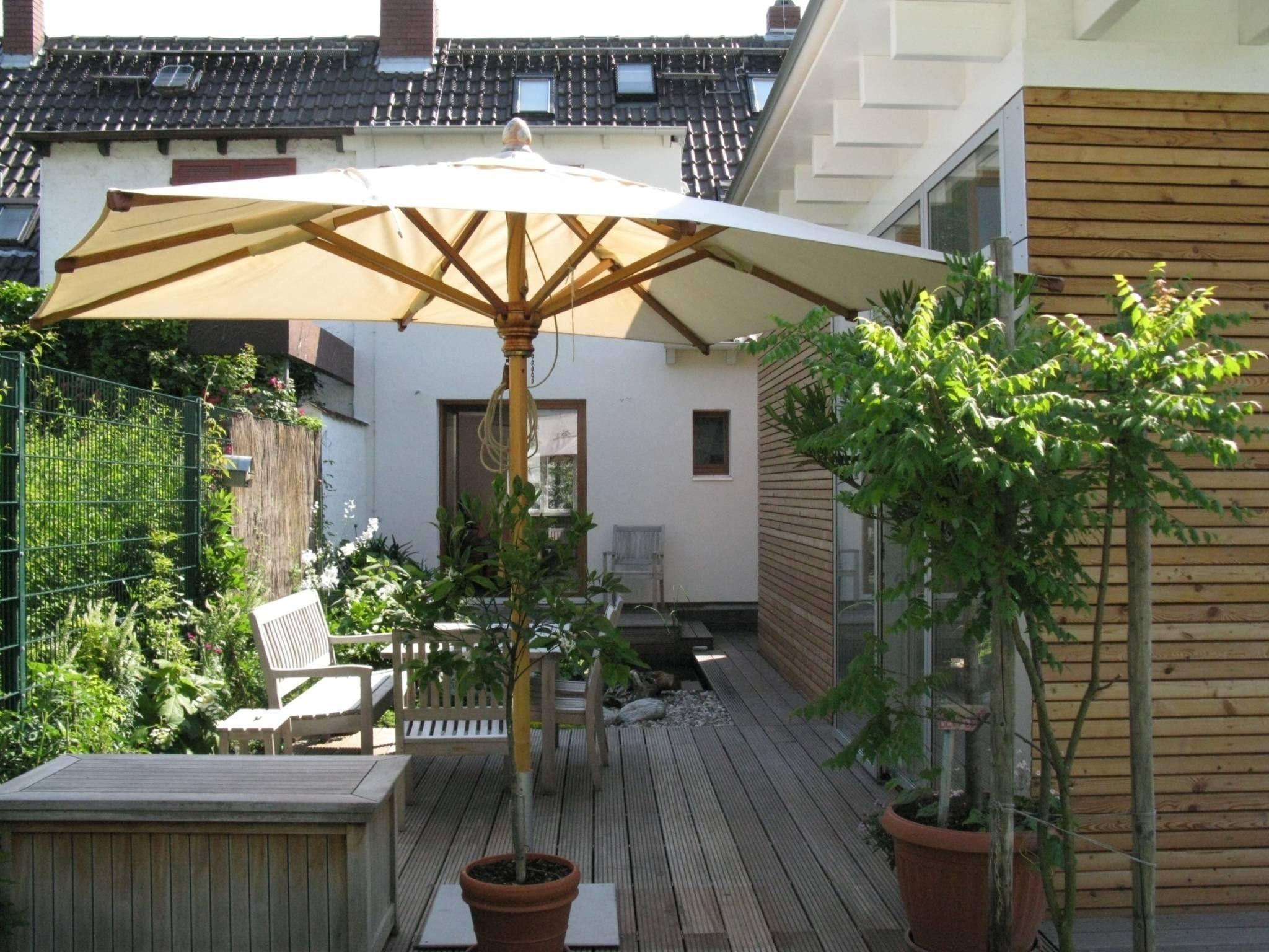Wohnideen, Interior Design, Einrichtungsideen & Bilder | Altbauten ...