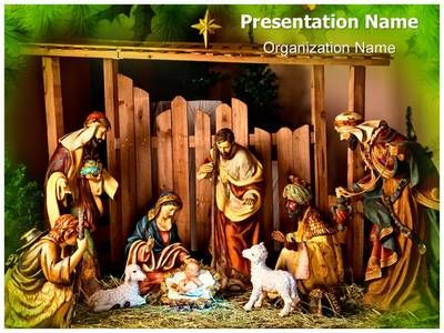 Check out our professionally designed #Nativity #Christmas #PPT #template. #Download our Nativity #Christmas PowerPoint #theme affordably and quickly now. This royalty #free Nativity Christmas Powerpoint template lets you edit text and values and is being used very aptly for Nativity Christmas, Bethlehem, Catholic, Catholicism, #Christ, #Christian, #Christianity, #Christmas,#Church, #Holiday, #Religion, Religious, Saint, #Savior, #Spiritual, #Spirituality and such PowerPoint #presentations.