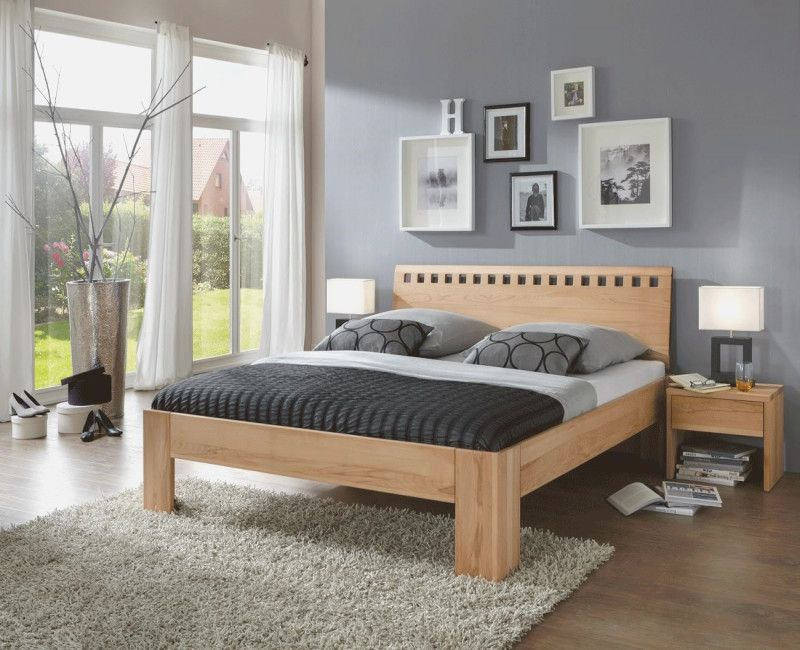Tolle schlafzimmer buche (mit Bildern) Wohnen, Haus deko