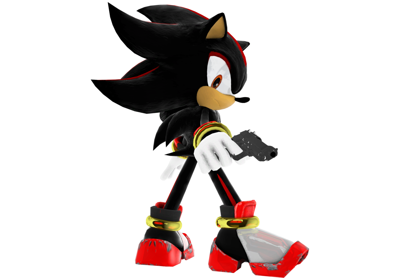 Pin On Sonic The Hedgehog