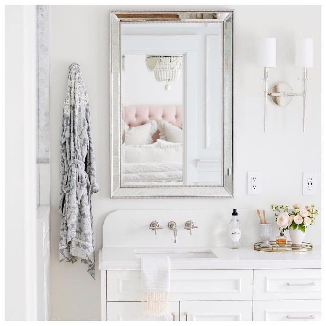 """Jillian Harris on Instagram: """"Home SWEET Home ..."""