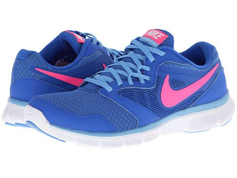 Nike Flex Experience Run 3 | ShoeS | Tenis