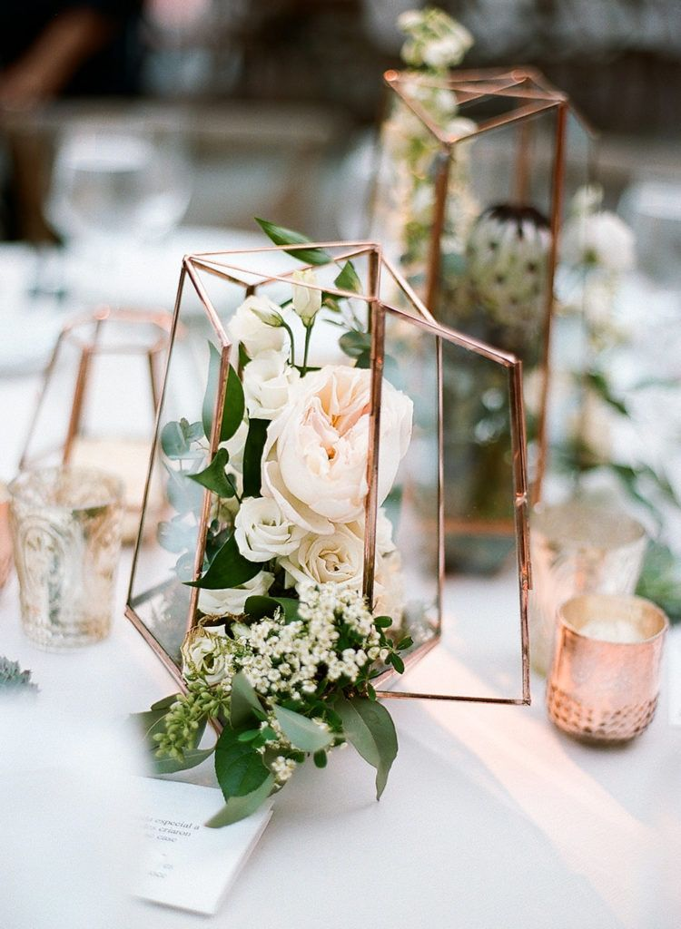 Terrarium Centerpieces Terrarium Wedding Lantern Centerpiece Wedding Wedding Centerpieces