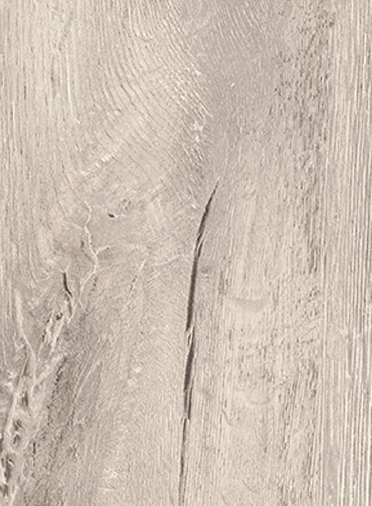 White Washed Nautic Oak