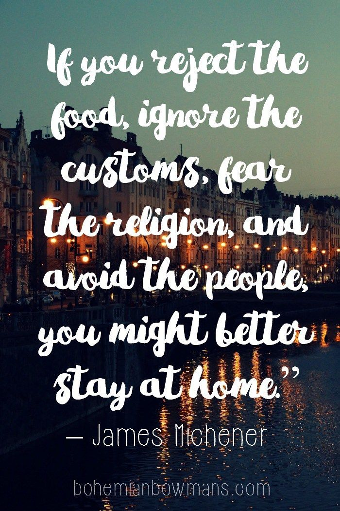 20 Travel Quotes Youve Never Heard Just Words Travel Quotes