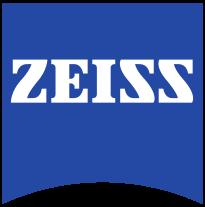 Nokia and Carl Zeiss extending their partnership