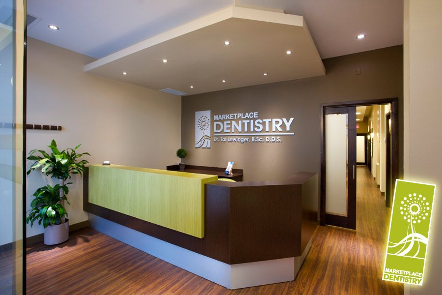 dental office reception. Pic About My Dental Office Reception E