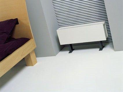 standheizk rper 50 x 13 x ab 40 cm ab 430 watt h he 50 cm f e breite 13 cm l nge 40 300 cm. Black Bedroom Furniture Sets. Home Design Ideas