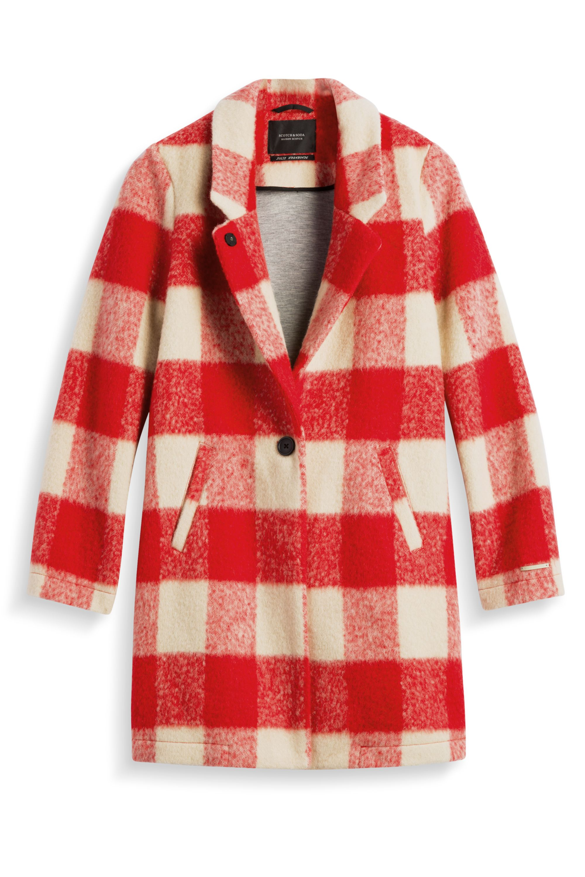@scotchofficial: New Brand To Love At Stitch Fix