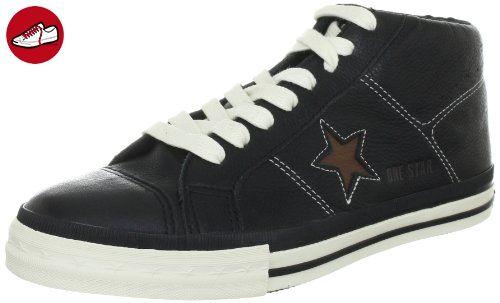 converse one star 37