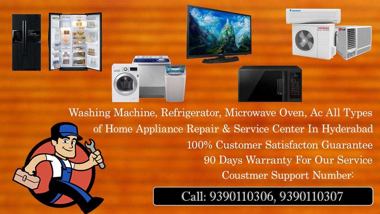 IFB Washing Machine Service Center In Kukatpally Washing