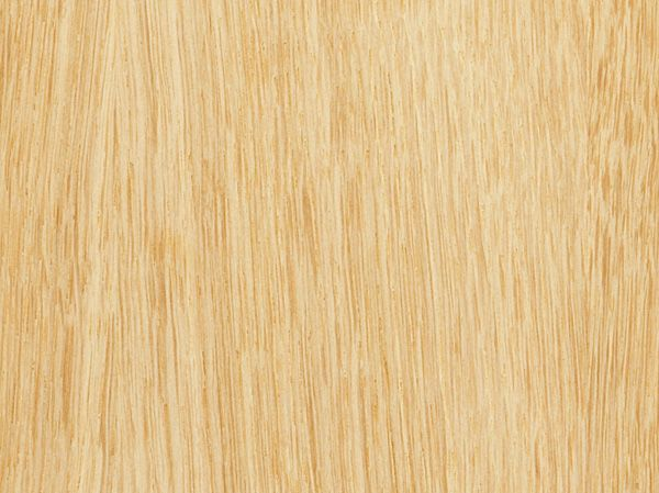 feuille placage bois brut bilegno ch ne clair de fil n119 11 10mm placage pinterest. Black Bedroom Furniture Sets. Home Design Ideas