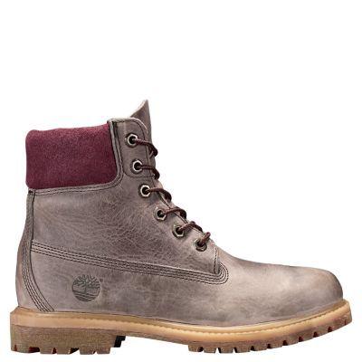 Women S 6 Inch Premium Waterproof Boots Boots Waterproof Boots Timberland Boots