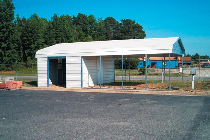 Metal Carport Pdf Versatube Carport Enclosure Kit Plans Diy Free Small Metal Carports Carport Designs Metal Building Kits