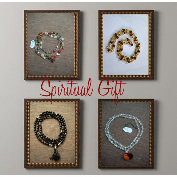 """Spiritual Gift"" by mogulinteriordesigns on Polyvore"