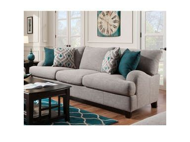 Bob Mills Furniture Living Room Color Teal Living Rooms Living Room Interior