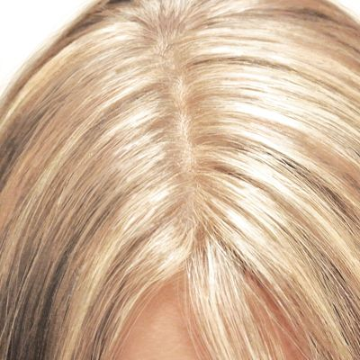 Instantly Cover Roots Best Root Touch Up In 2020 Blonde Hair