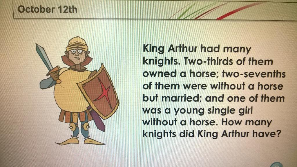 kilmanaghns girls without single girl king arthur on wall street journal crossword id=87891