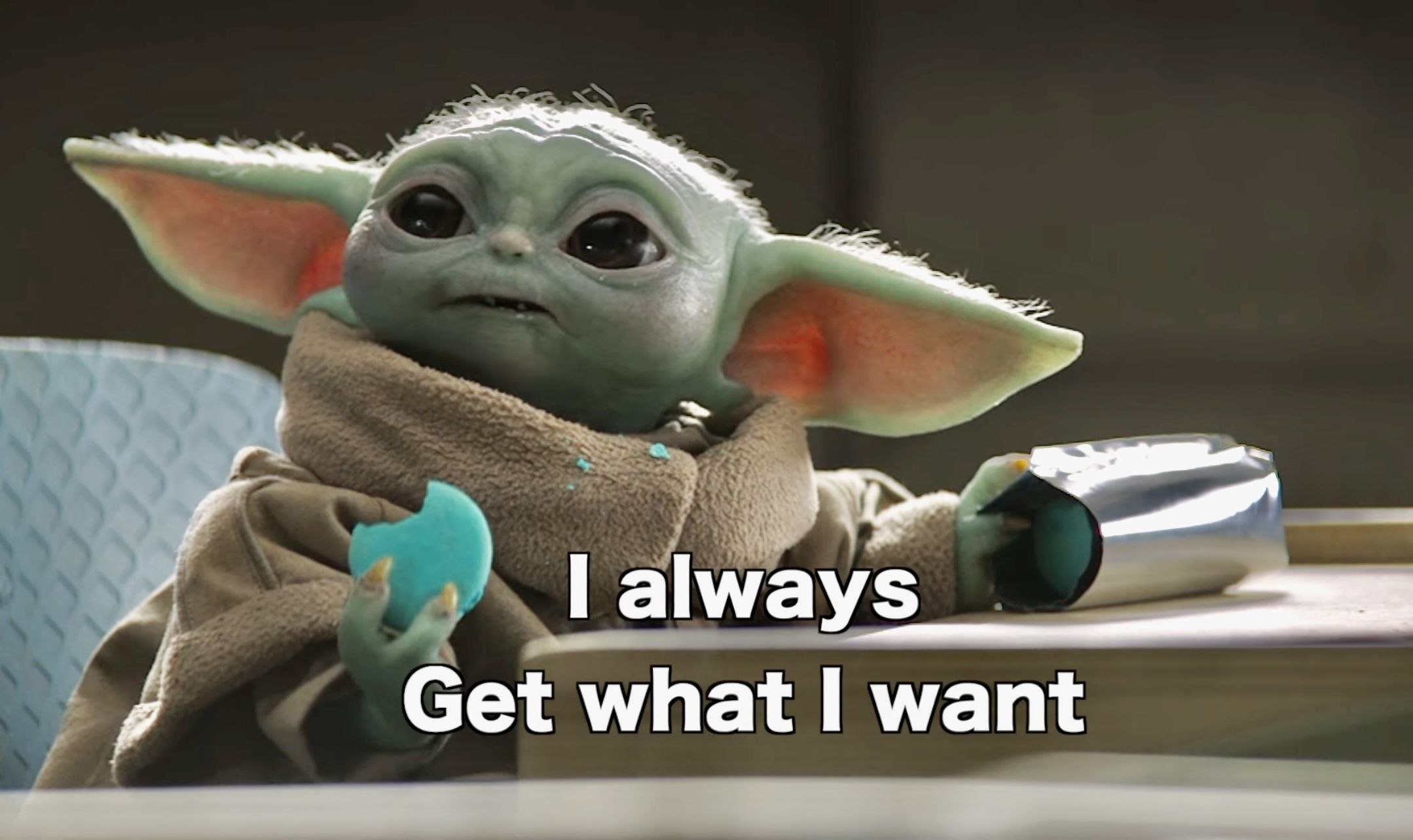 Pin By Lane On Star Wars In 2021 Yoda Images Star Wars Art Funny Laugh