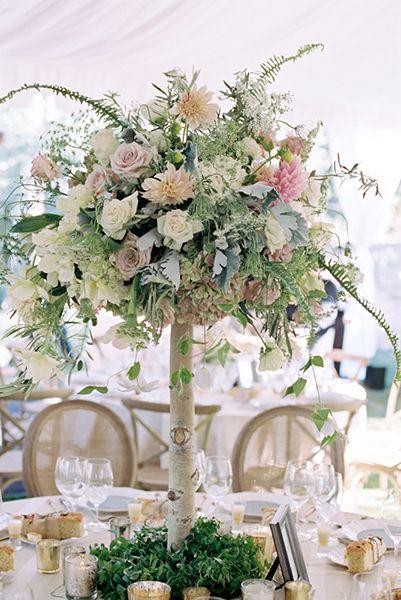 Floral Design Course Unit 4 Weddings And Events 4 6 Design Exercise Wedding Arrangem Wedding Flower Arrangements Flower Arrangements Wedding Arrangements