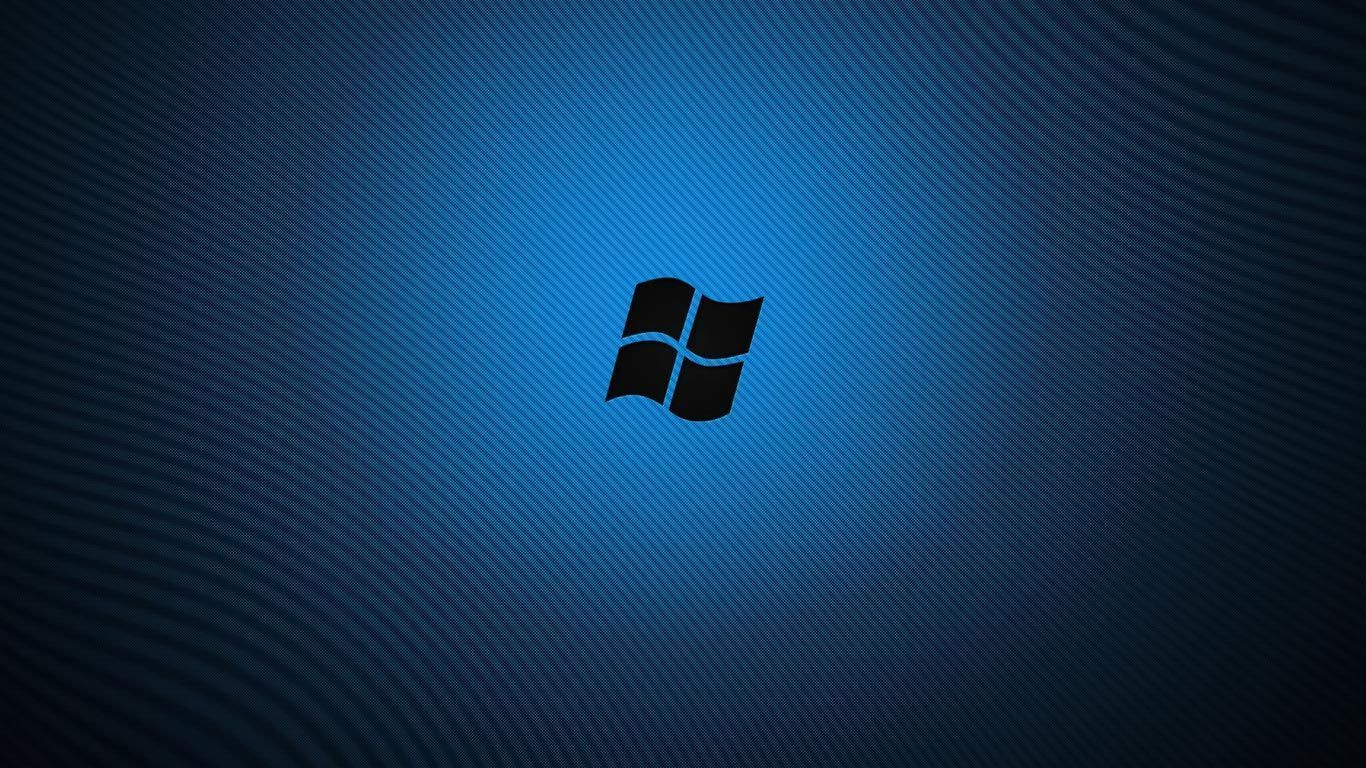windows 7 wallpapers 1366x768 - wallpaper cave   android   pinterest