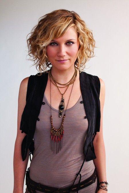 Jennifer nettles 2 hair pinterest jennifer nettles hair style jennifer nettles 2 winobraniefo Gallery