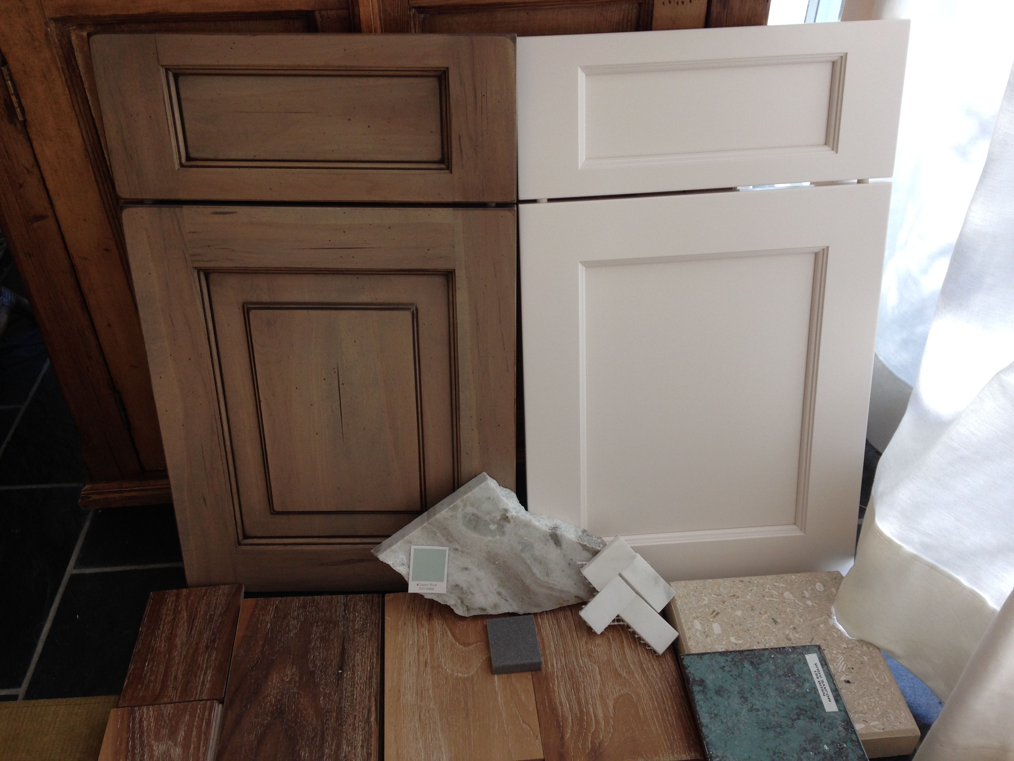 per cumberlanddems cabinets remodel prices linear cost us brookhaven foot kitchen cabinet ikea styles estimate