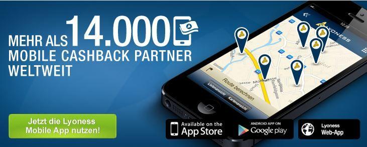 Carte Cashback  LYONESS en SUISSE et en FRANCE et international Invitation a profiter de 3 - 20% de réduction sur tous les commerçants du réseau.