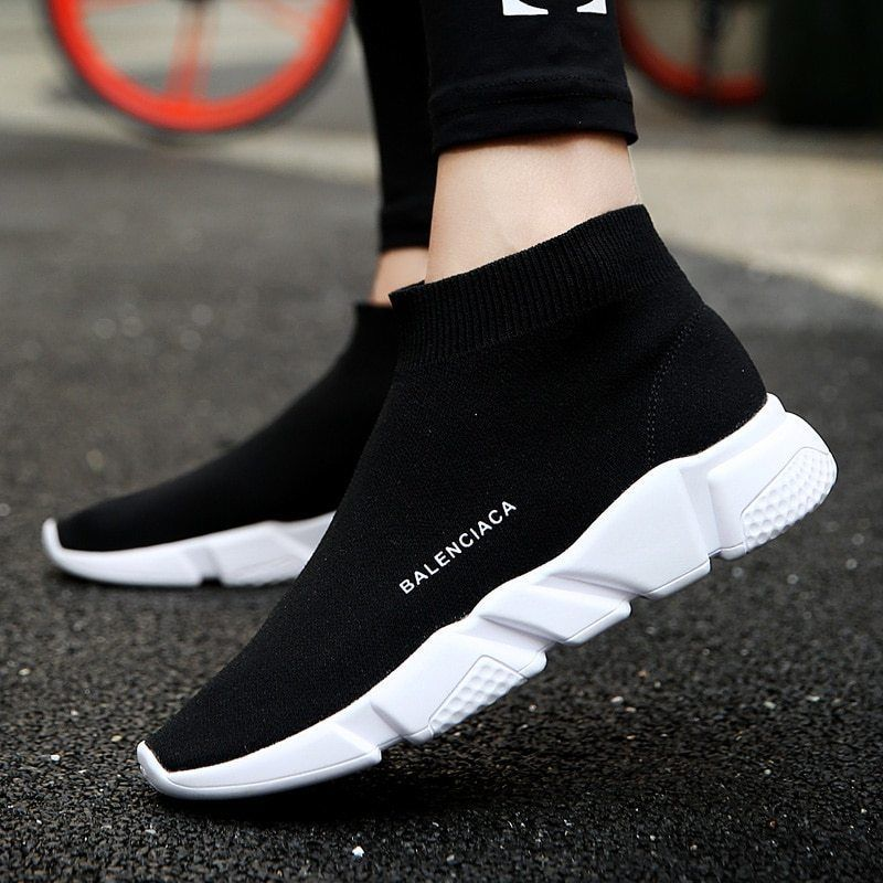 be245df7131 Casual Shoes Capsule Wardrobe.. Marvelous Tips  Shoes Trainers Air Max  gucci shoes quotes.Shoes Teen Red shoes closet