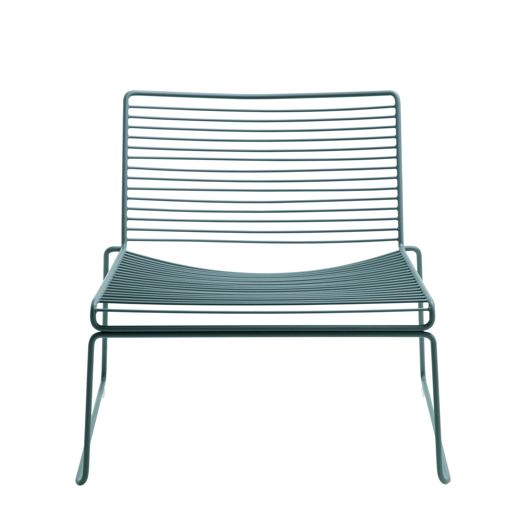 Chaise Pour Extrieur