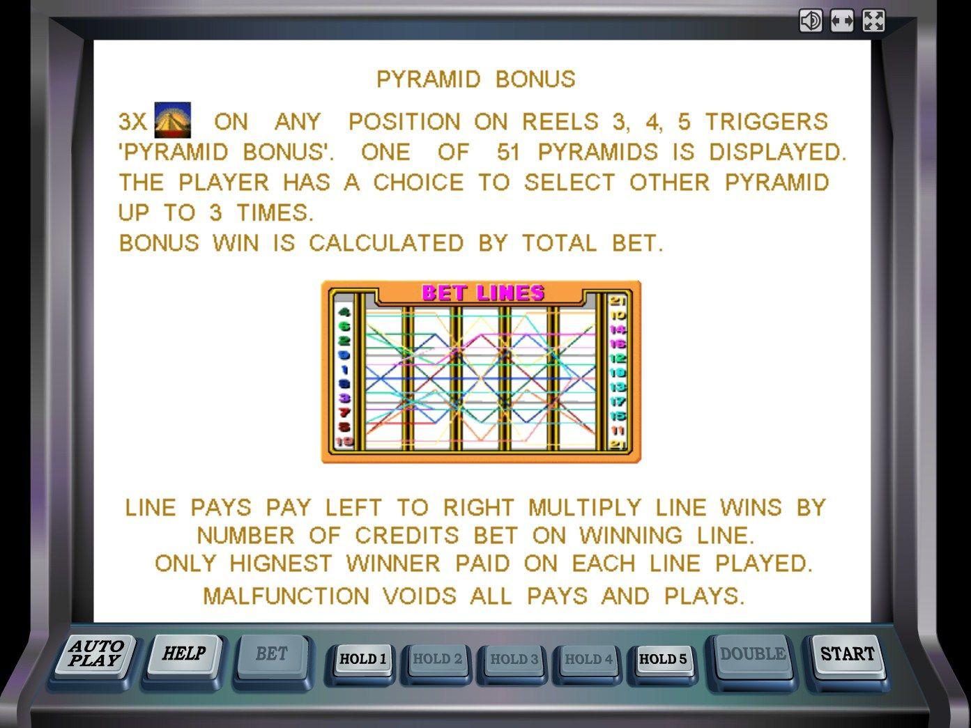 Superomatic gaminator casino com