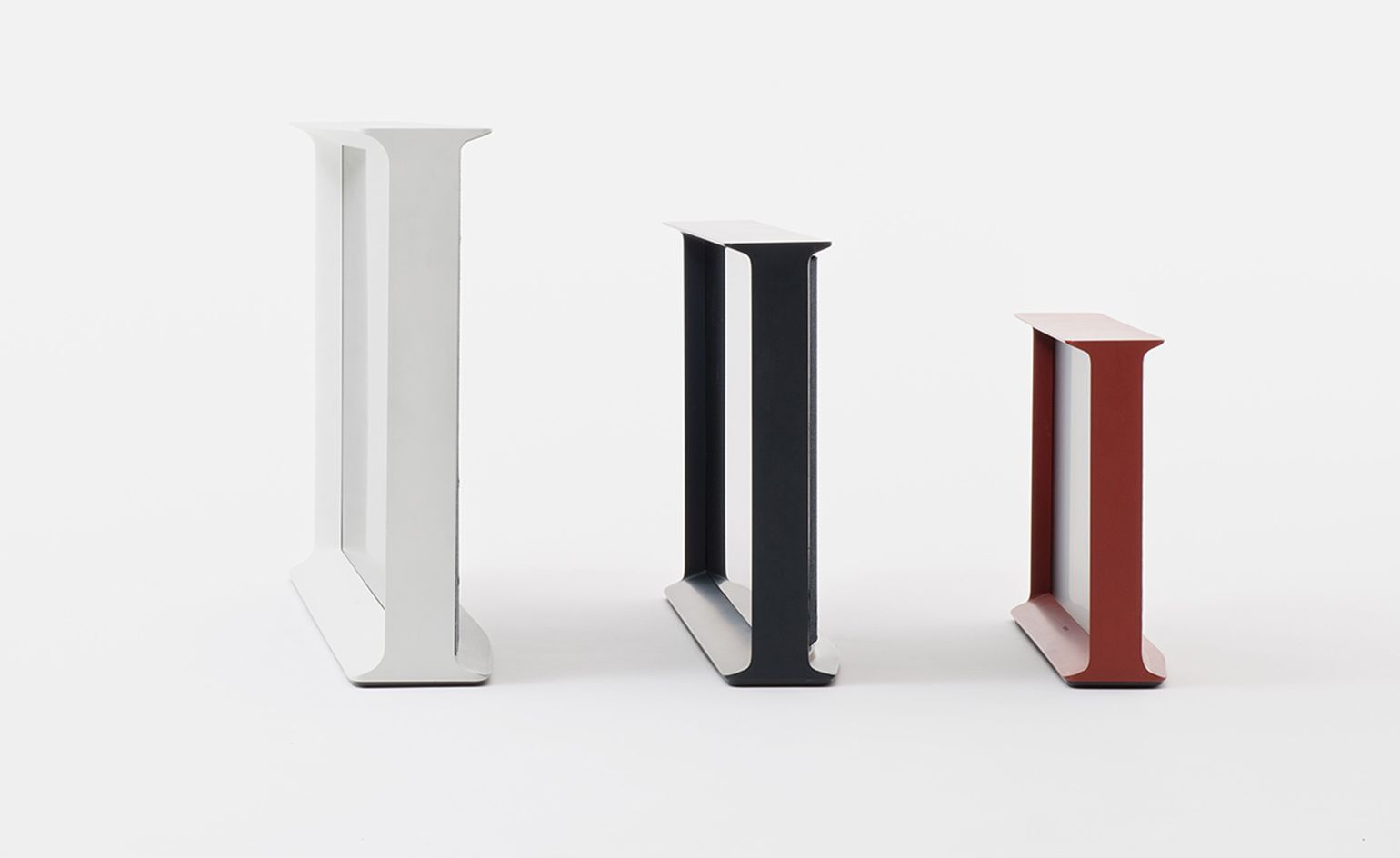 Serif The Bouroullec Brothers Team Up With Samsung To Reinvent Tv