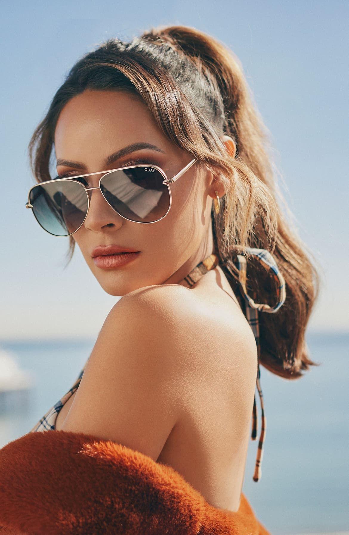 Hottest | Sunglasses women, Beautiful, Women