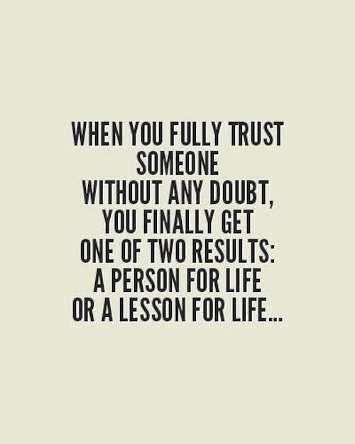 Slay On So True Sayings Love Quotes Quotes Life Lessons