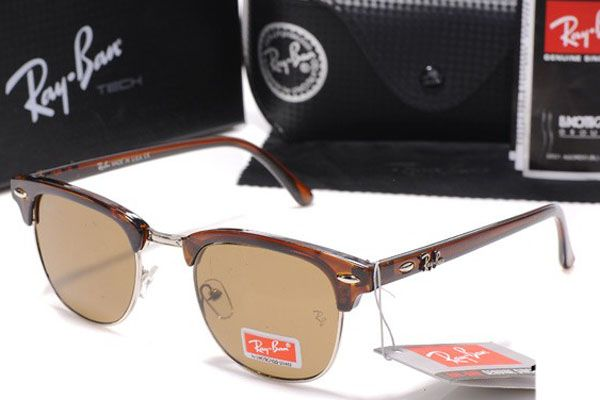 ray ban sunglasses replica  17+ images about ray ban clubmaster on pinterest