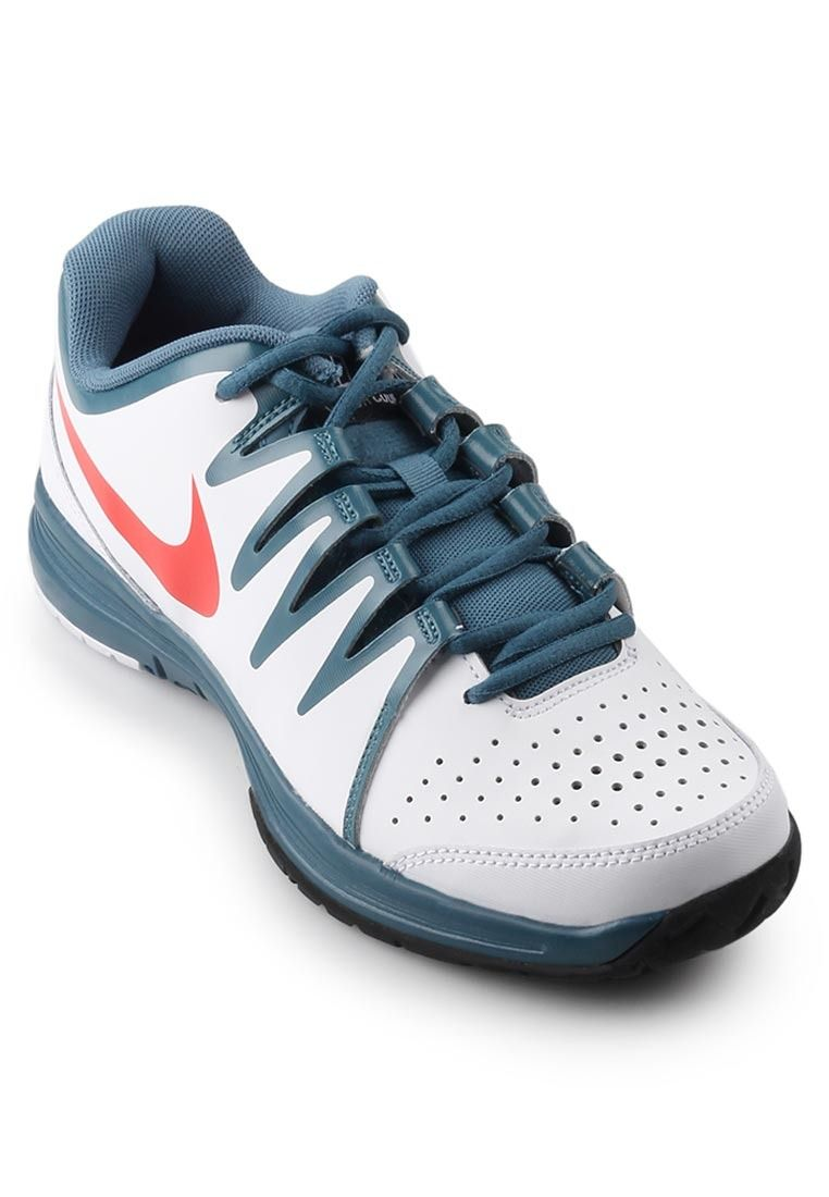 online store 179fa 76040 Vapor Court Tennis Shoes by Nike. http   www.zocko.com