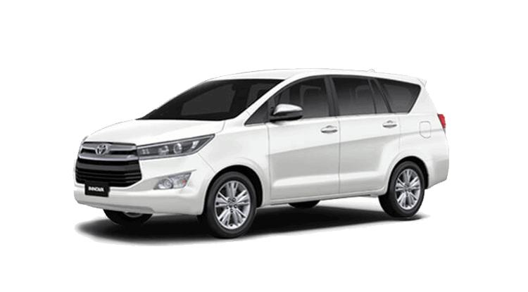 India Tour By Tempo Traveller Provides Services Like Innova Crysta