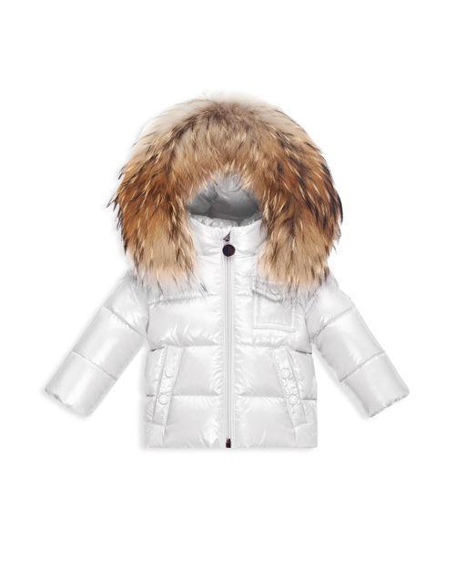 0c6dd36d5 Girls' K2 Puffer Jacket - Baby | HerMione ArLove | Puffer jackets ...