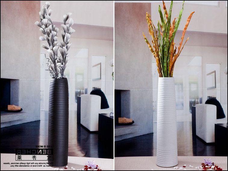 Decorative Vases For Living Room  Living Room Ideas  Pinterest Stunning Decorative Vases For Living Room Design Decoration