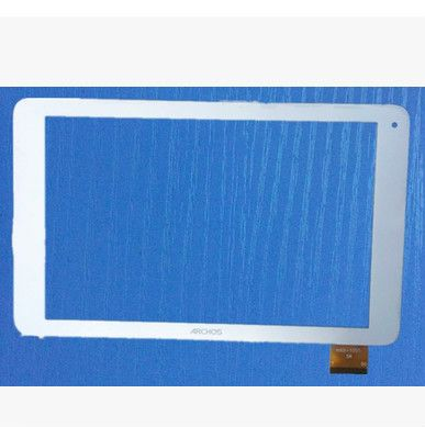 For Archos 101c Platinium 10.1/'/' Touch Screen Digitizer Tablet New Replacement