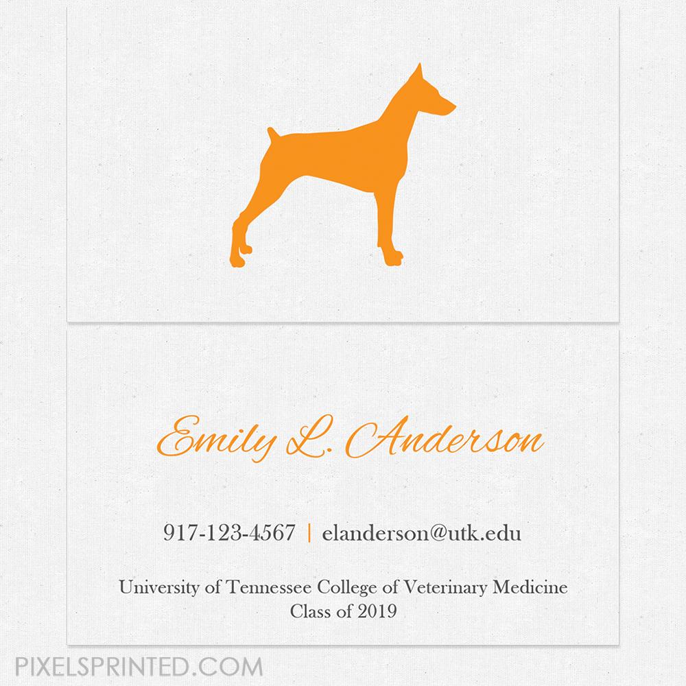 dog walker cards, dog sitter cards, dog sitting cards, dog grooming ...