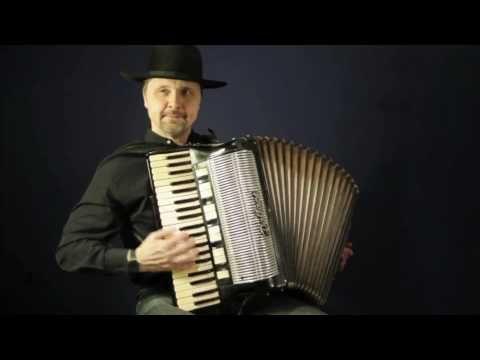 Virtuos Accordion - Edo Krilic, Sar-Pari waltz http://edokrilic.com/indexUK.html - YouTube
