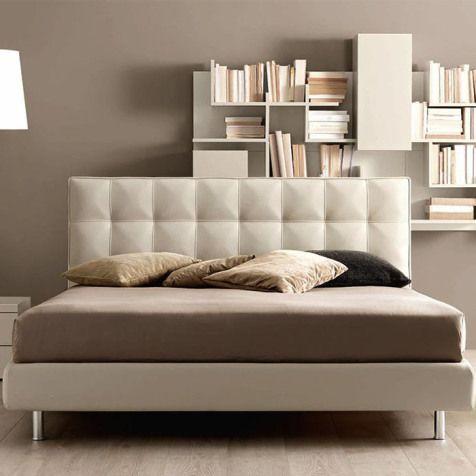 Visitaci e i nostri architetti ti consiglieranno nella scelta dell'arredamento per la tua abitazione. Pin Su Zona Notte