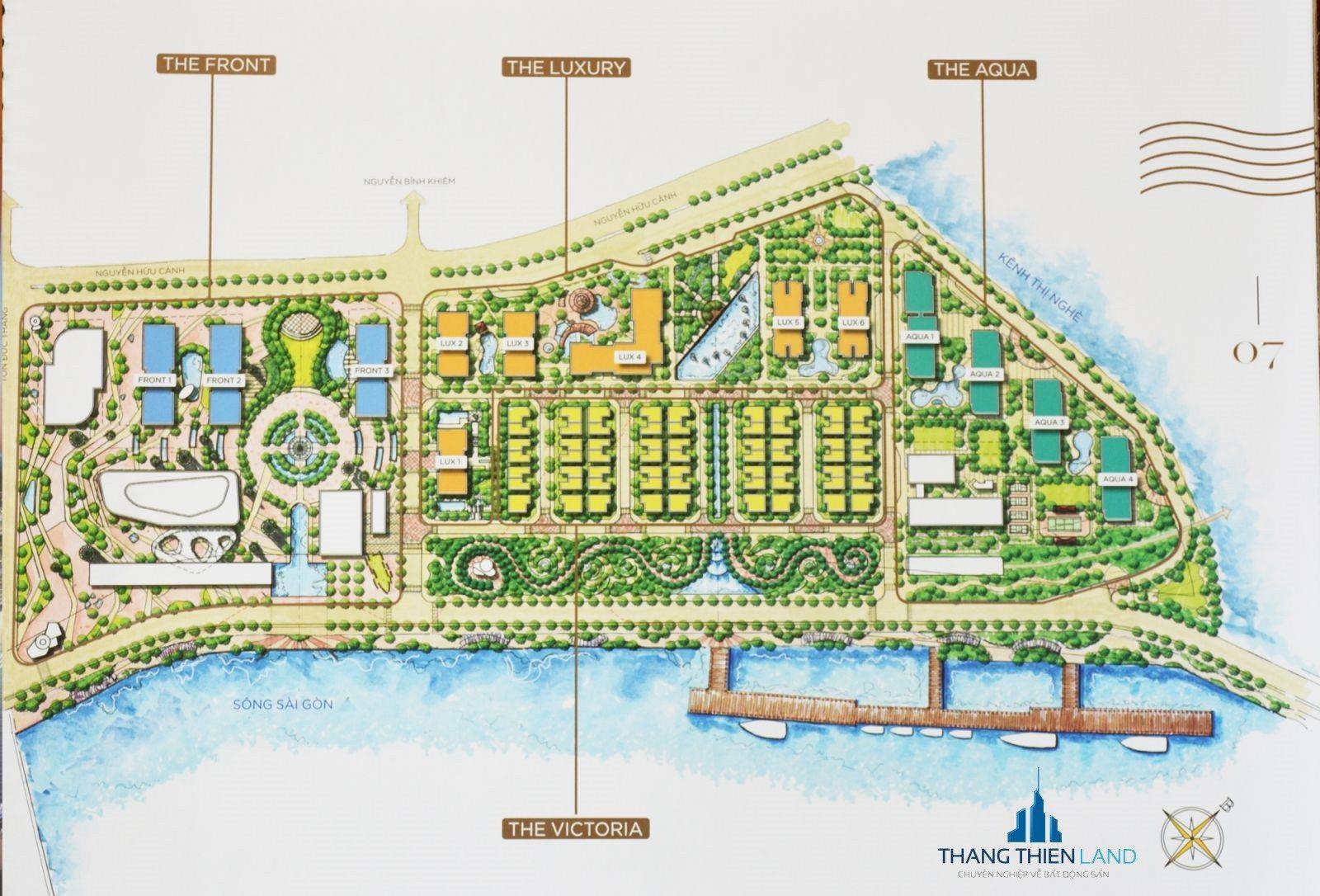 Ghim của Noah trên urbanism (Có hình ảnh) Parks, Thành