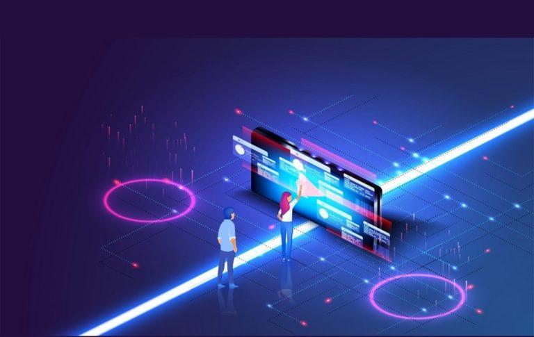 Contoh Soal Media Promosi Pilihan Ganda Dan Jawaban Gambar Bergerak Bahasa Indonesia Media Elektronik