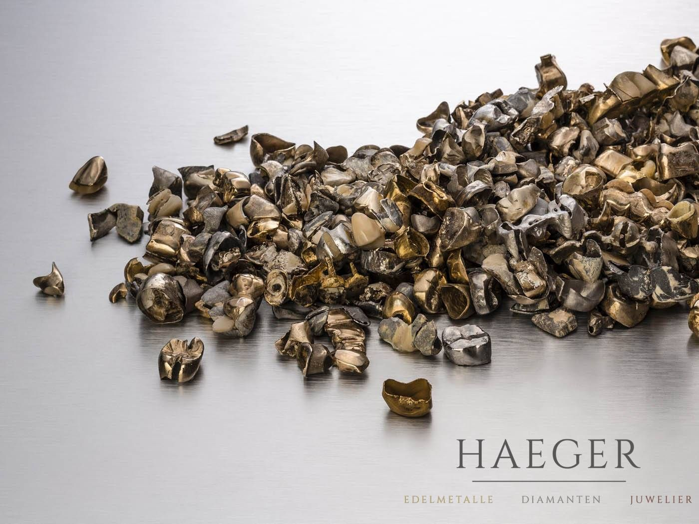 Zahngoldankauf In Berlin Einfach Schnell Und Ohne Risiko Gold Verkaufen Zahnfüllung Zähne