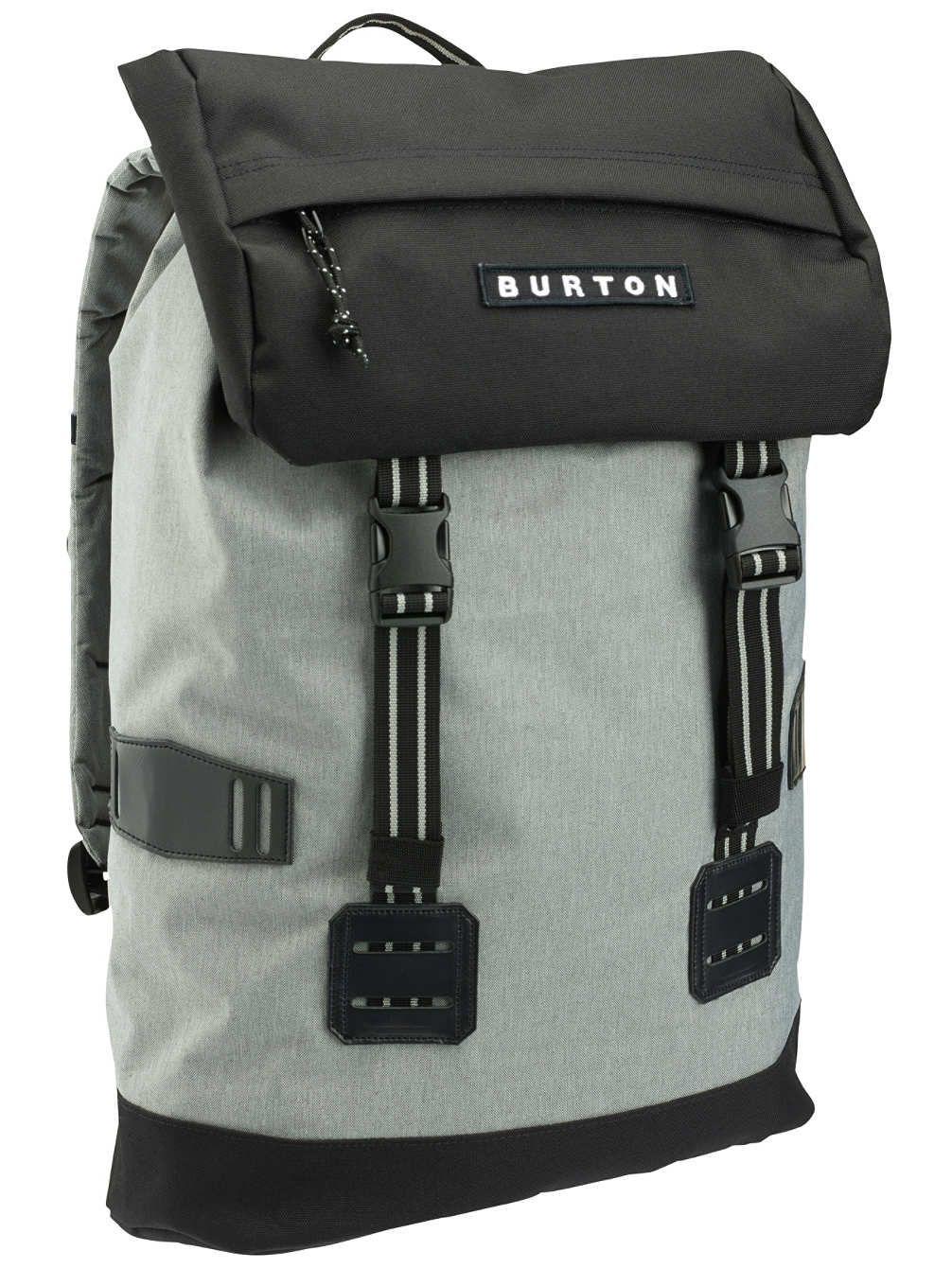 25+ bästa Buy backpacks online idéerna på Pinterest ...