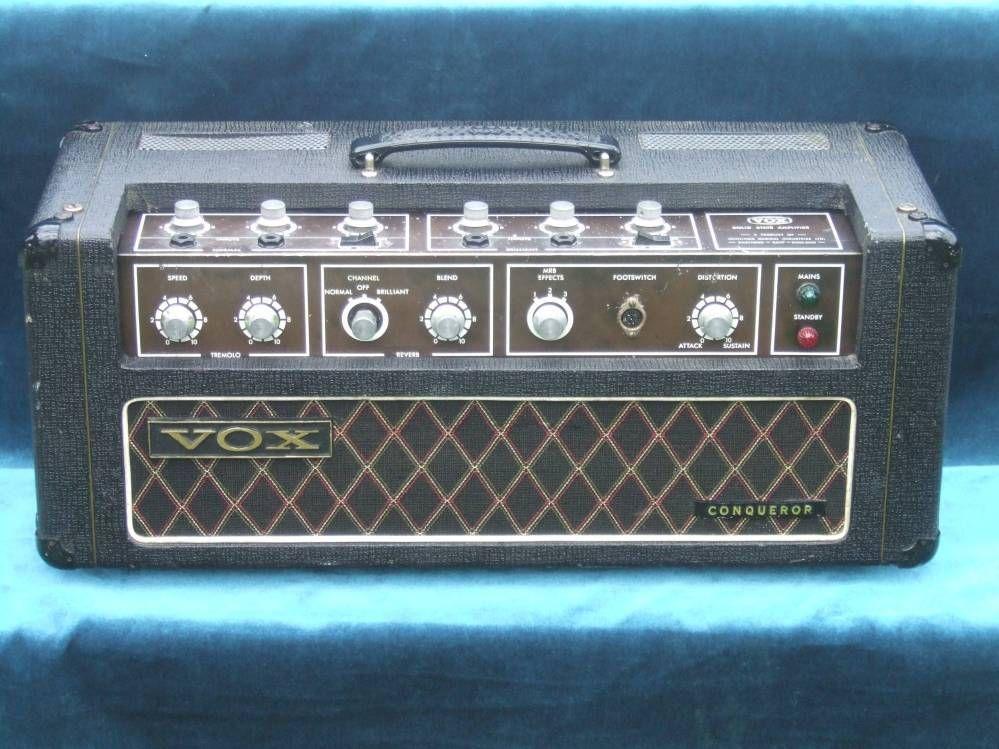 VOX PHOTOS PAGE 1 vox jmi ac2,vox ac4 ac10,vox jmi ac15,vox jmi 1x12 tan ac15 from 59 to 62 vox jmi ac30,vox ac30 topboost,rear pannel ac30 topboost ,jmi vox blues ,ac100,ac120,vox gutar amps,vox speakers,vintage and rare VOX AMPS,SPARES,AND MORE!JMI JMI