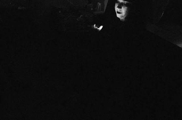Random | Halloween Party: Doçura ou Travessura - O Blog da Sofia ♡