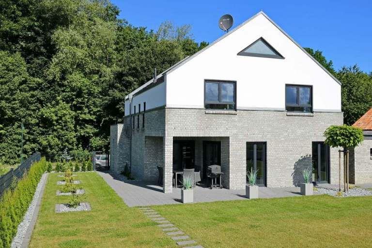 Anlagenfoto Style at home, Ferienhaus, Haus